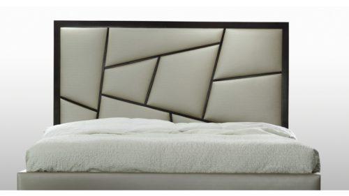 Elan-Bed-02