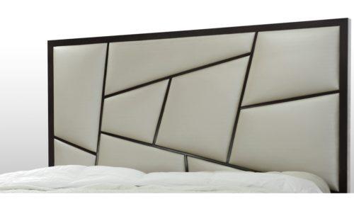 Elan-Bed-03