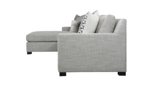 Kelsey-Sectional-02