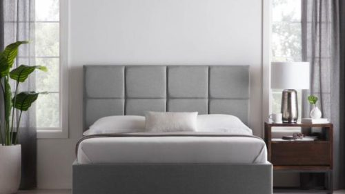 Scoresby Bed 01