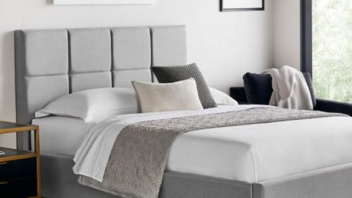 Scoresby Bed 02