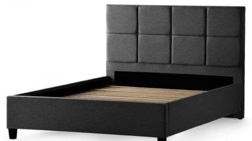 Scoresby Bed 04