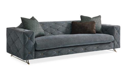 diamond-dash-sofa-02
