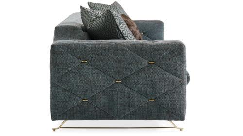 diamond-dash-sofa-03