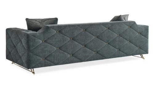 diamond-dash-sofa-04