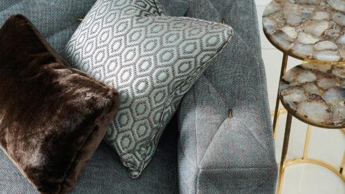 diamond-dash-sofa-detail