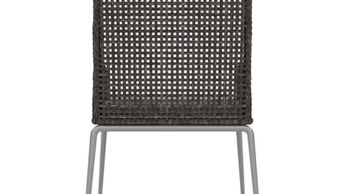Antilles+Wicker+Chair-03