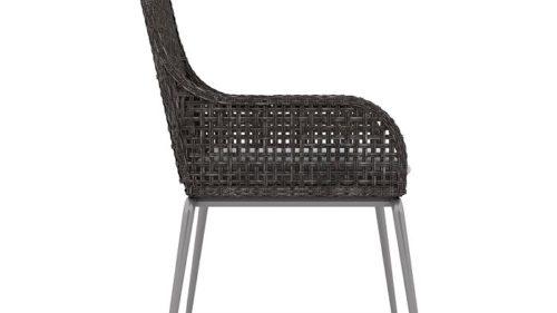Antilles+Wicker+Chair-04