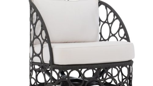 Bali+Swivel+Patio+Chair+with+Cushions-02