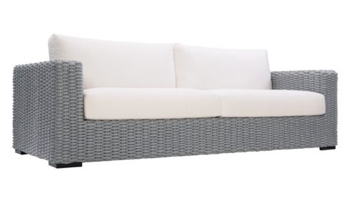 Capri+Sofa+Seating+Group+with+Cushions-02