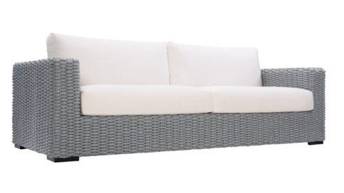 Capri+Sofa+Seating+Group+with+Cushions-02