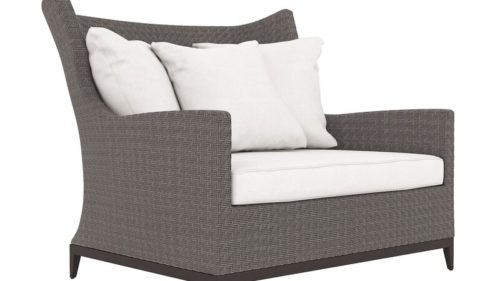Captiva+Patio+Chair+with+Cushions-02