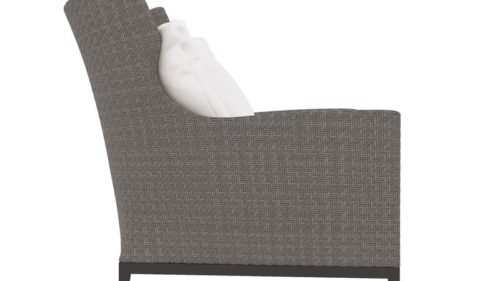Captiva+Patio+Chair+with+Cushions-03