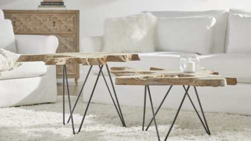 Drift_Nesting_Coffee_Table-03