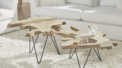 Drift_Nesting_Coffee_Table-04