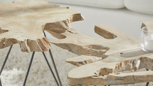 Drift_Nesting_Coffee_Table-05