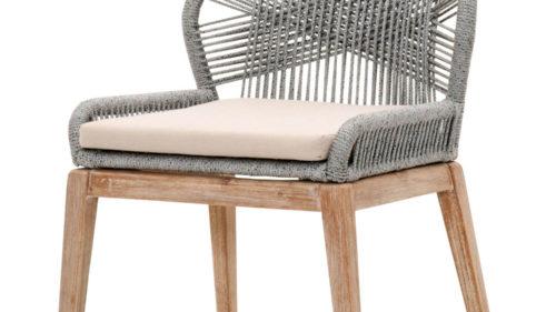 Loom_Dining_Chair-02
