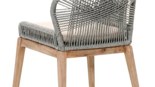 Loom_Dining_Chair-04