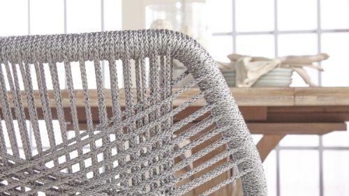 Loom_Dining_Chair-06