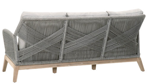 Loom_Outdoor_79_Sofa-03