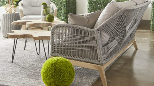Loom_Outdoor_79_Sofa-04