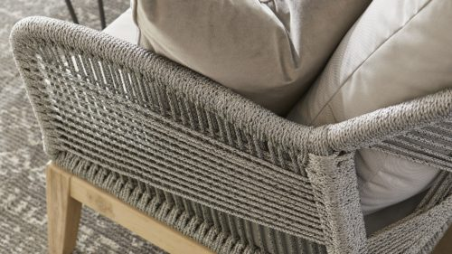Loom_Outdoor_79_Sofa-07