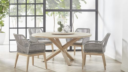 boca-outdoor-63-round-dining-table-2-scaled