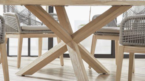 boca-outdoor-table-03