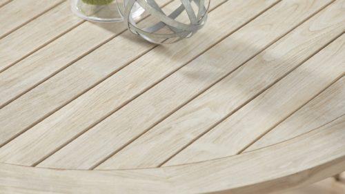boca-outdoor-table-04