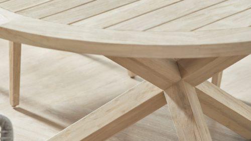 boca-outdoor-table-05
