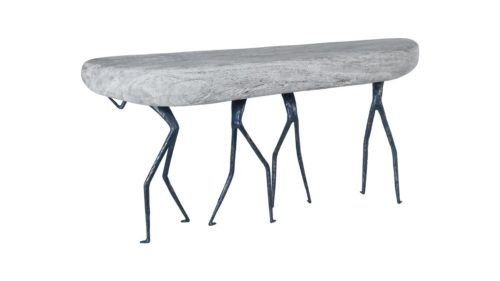 Atlas-Console-Table-02