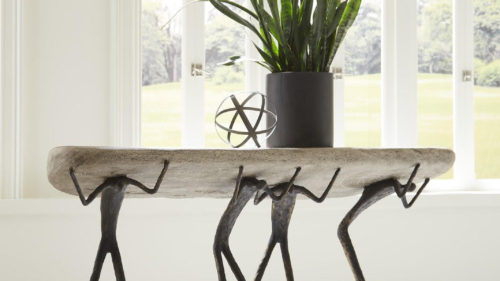 Atlas-Console-Table-04