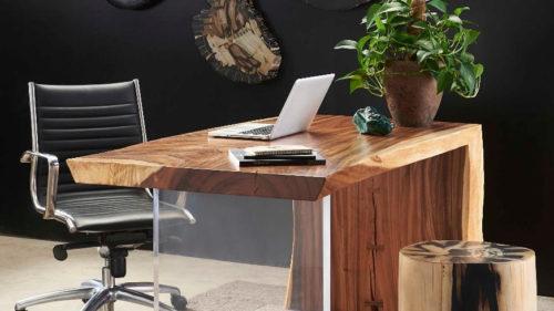 Austin-Desk-04