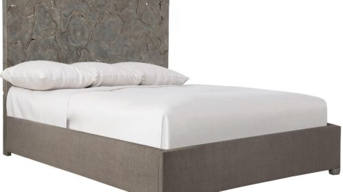 calavaras-bed-02