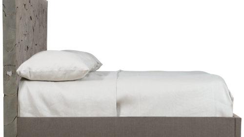calavaras-bed-03