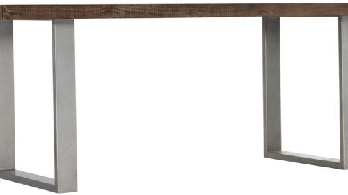 draper-dining-table-02