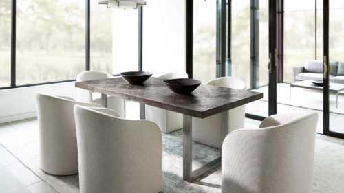 draper-dining-table-04