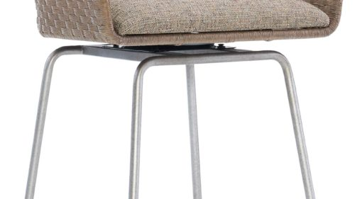 meade-swivel-counter-stool-02