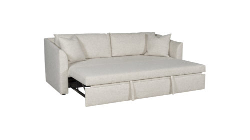 Addie-Pullout-Sleeper-Sofa-02
