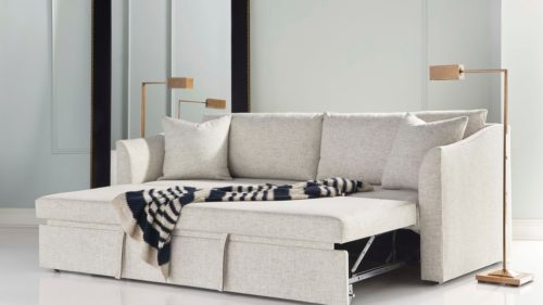 Addie-Pullout-Sleeper-Sofa-04