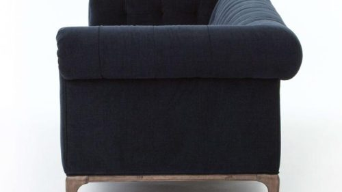 Griffon-Sofa-03