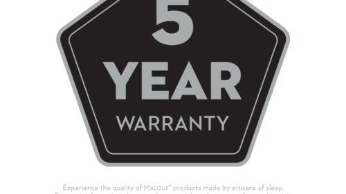 Warranty-Copyright-5-WB1417537371_original