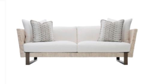 Bern Maya Sofa