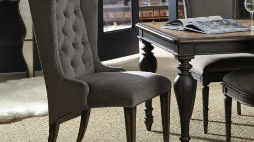 hooker-arabella-dining-room-chair-hoo161035001gry_zm